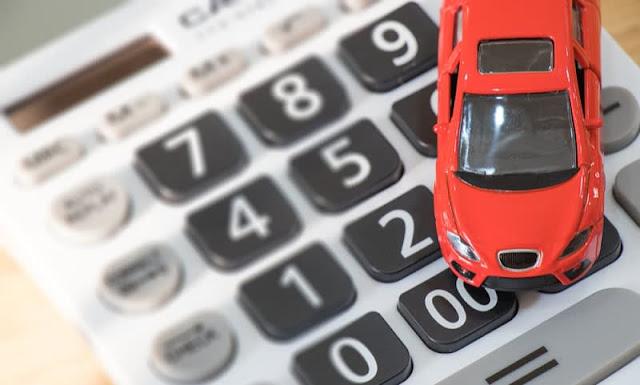 Manfaat Membayar Asuransi Own Risk Untuk Nasabah