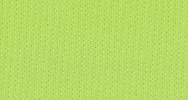 BD Neon Green