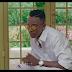 NEW VIDEO: Ibraah – Nani