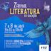 [News] FTD Educação promove 2° Festival de Literatura