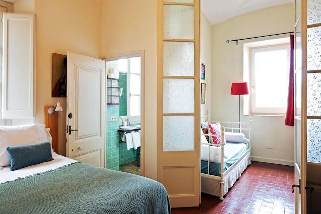 Hotel Aiguaclara en Begur