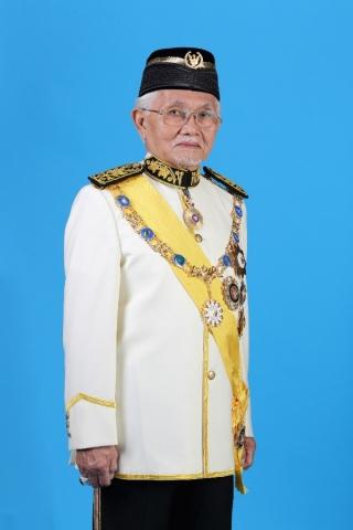 Monarki Raja Senarai Susunan Kekananan Sultan Raja Melayu Dan Tyt Bermula 31januari 2019