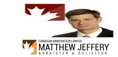 MATTHEW JEFFREY