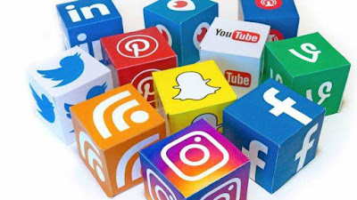 Social Media Adopted Voluntary Code Of Ethics