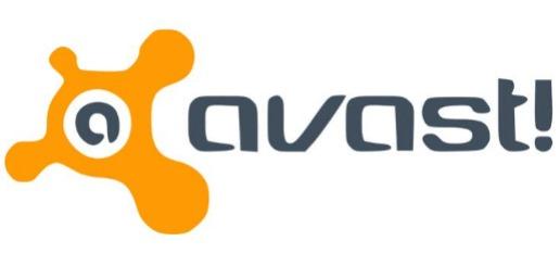أحدث تعريفات الفيروسات لبرنامج Avast Antivirus بدون انترنت 2021