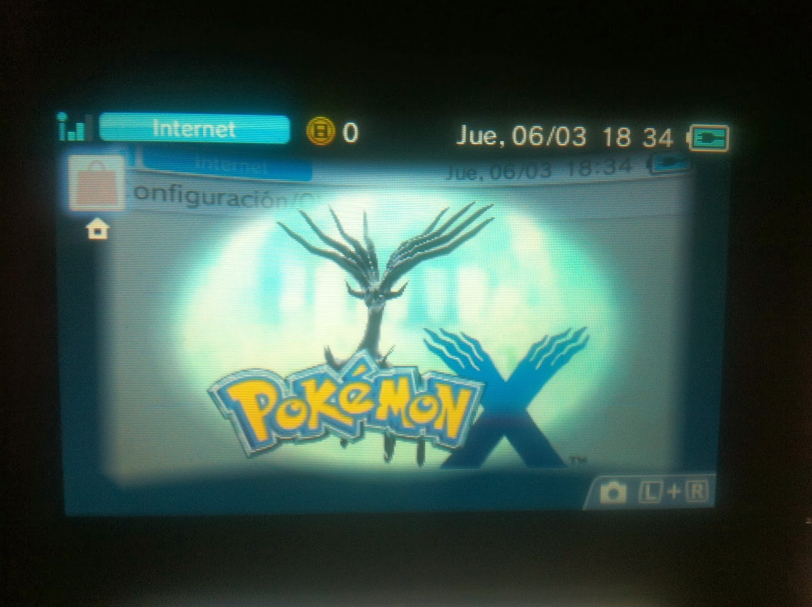 3ds Descarga Pokemon X Y Gratis Gamers World