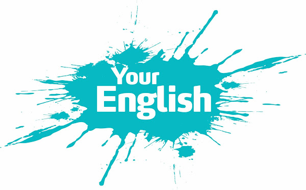 Lukes English Podcast: Are You a Good Learner of English? - Official Website - BenjaminMadeira