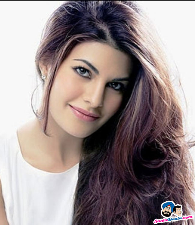 Jacqueline Fernandez Actress in MT WIKI Top 10 Bollywood Actress List, photo