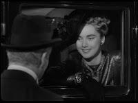 """Кадр из фильма Чарльза Чаплина """"Мсье Верду"""" (1947) - 3"""