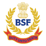 BSF Bharti 2021