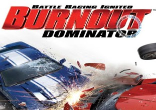 DOWNLOAD GAME BURNOUT PSP PPSSPP