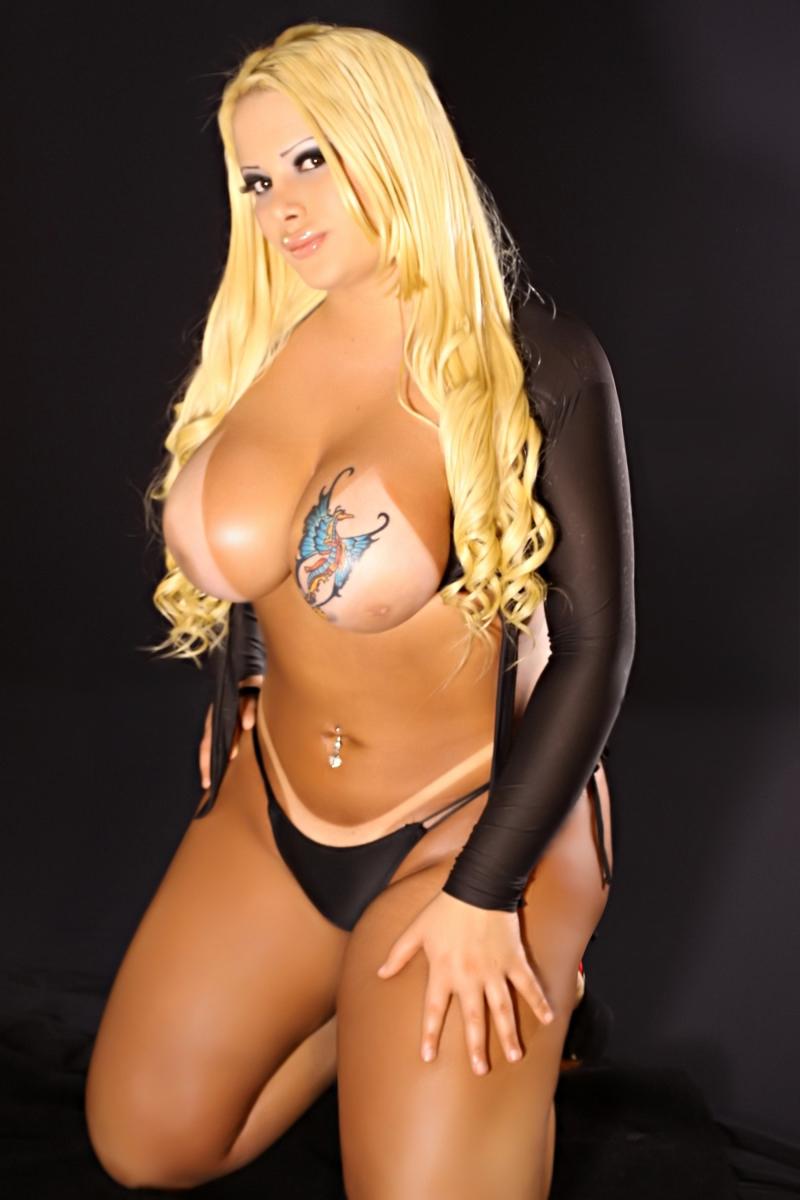 Big booty twink gay porn movietures i had 1