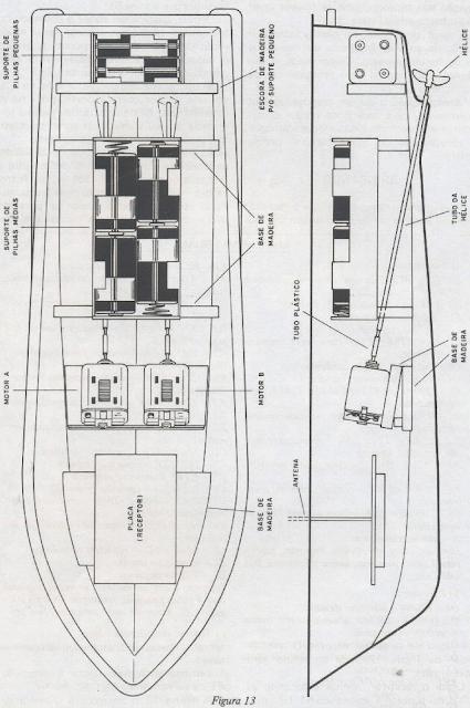 barco-radio-controle-10