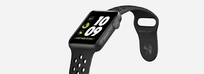 How I would change Apple Watch ?