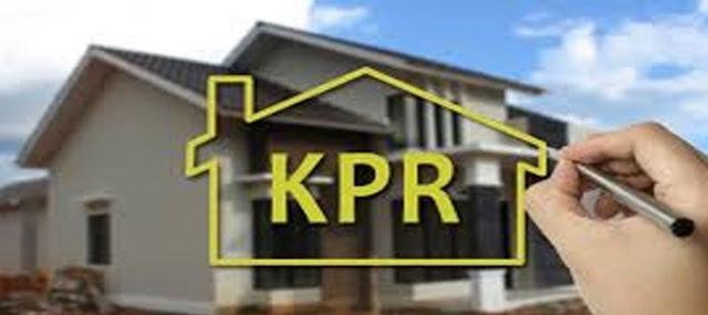 Rumah  Kawasan Ramah, KPR Aja