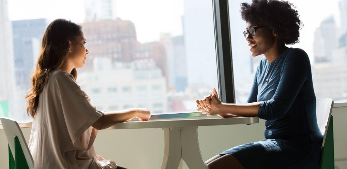ما هو التواصل الفعال و أهم العوائق  وأمثلة علي أهم المهارات