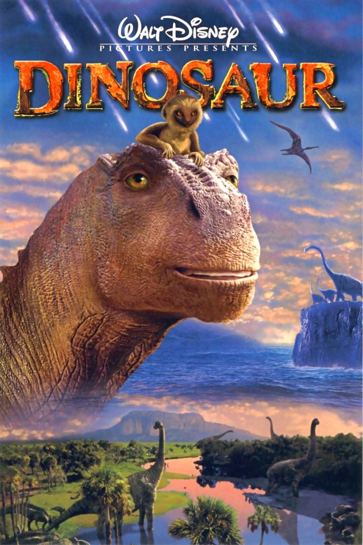 Dino Film Deutsch