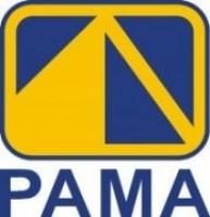 Lowongan Kerja PT Pamapersada Nusantara (PAMA) #1701595.
