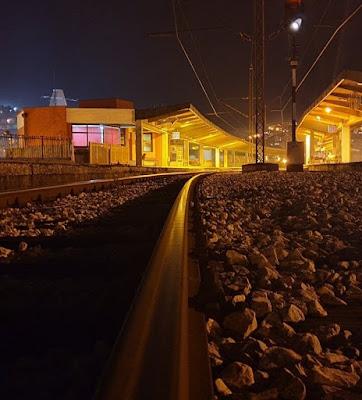 gej-jebacina-zeleznicka-stanica