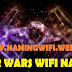 Star Wars Wifi Names 2019 - Best Collections [100% Unique]
