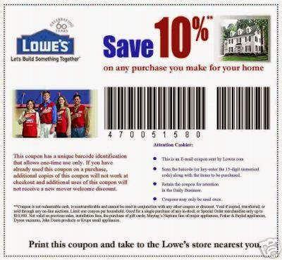 The cpe discount store coupon code