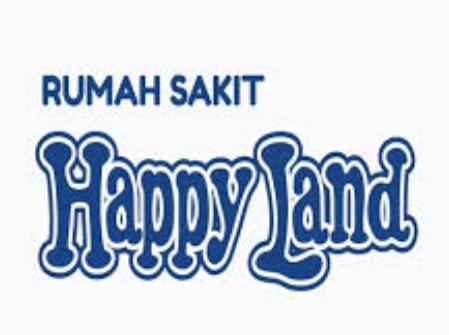 Lowongan Kerja Perawat Hemodialisa Di Rumah Sakit Happy Land Yogyakarta Portal Info Lowongan Kerja Jogja Yogyakarta 2021