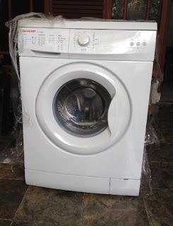 cara menggunakan mesin cuci sharp es-f800h,cara menggunakan mesin cuci sharp es-fl860s,cara menggunakan mesin cuci sharp es-f865s-p,cara menggunakan mesin cuci sharp es-fl1070s,