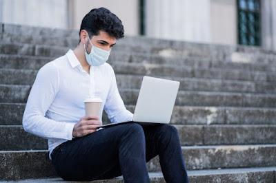 Beberapa Cara Sukses Raih Puluhan Juta dari Blog tanpa Adsense