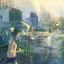 Makoto Shinkai's 'Weathering With You' Opens In The US January