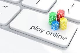 Data Member Situs Judi Bola Online