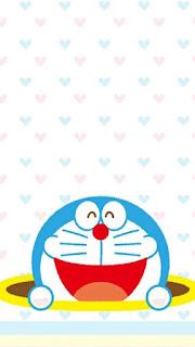 Unduh 81 Wallpaper Wa Doraemon Bergerak Gambar Gratis Terbaik