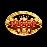 พุชชี่888