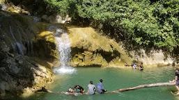 Mon Ceunong, Wisata Alam Menarik dekat Banda Aceh