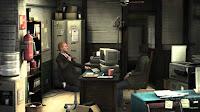 Videojuego Black Mirror III - Final Fear