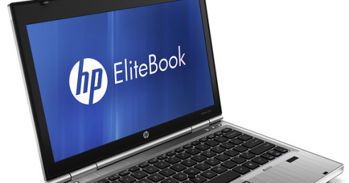 HP ELITEBOOK 6930P NOTEBOOK ADI SOUNDMAX HD AUDIO DRIVER DOWNLOAD