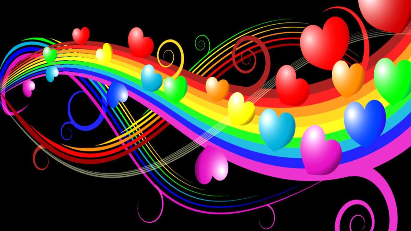 LOVE SONGS ~ COOL STUFFS