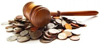 Os procuradores do Município podem receber honorários? Se for legal esse recebimento, é moral?