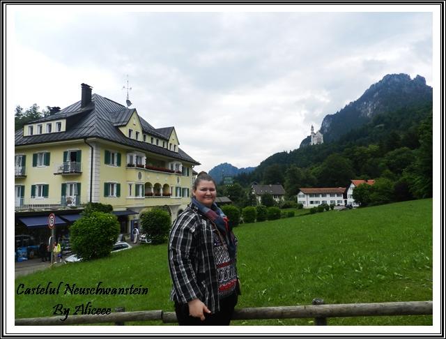 Castelul-Neuschwanstein-germania-bavaria