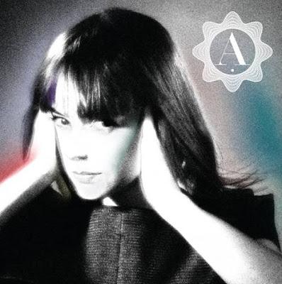 Alizée Une enfant du siècle