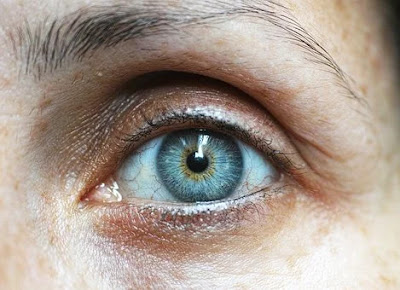 Important ideas about Eye care