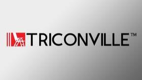 PT Triconville Indonesia Membuka Lowongan Kerja Jepara Sebagai Drafter