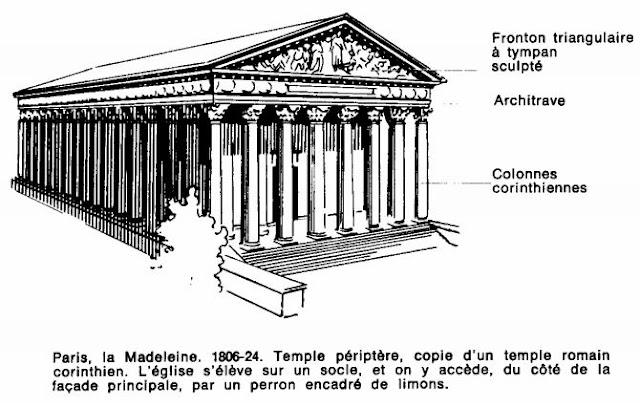paris-la-madeleine-temple-periptere7806-1824.jpg