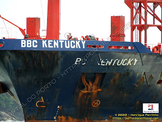 BBC Kentucky