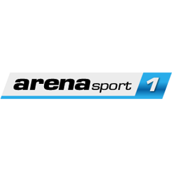PES 2019 Arenasport Scoreboard by Горан