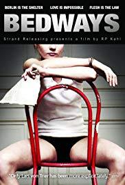 Bedways 2010 Movie Watch Online