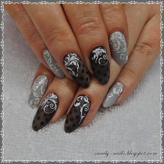 http://snaily-nails.blogspot.com/2017/04/rajstopki-w-kropki.html