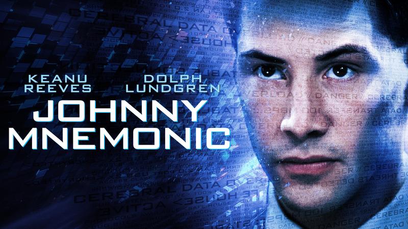 johnny mnemonic banner