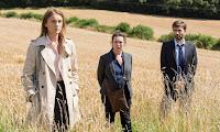 David Tennant, Olivia Colman and Julie Cox in Broadchurch Season 3 (8)