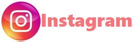 https://www.instagram.com/tonifloridoff/