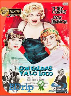 Con faldas y a lo loco (1959) BDRIP1080pLatino [GoogleDrive] SilvestreHD